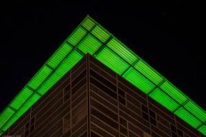 20141107_0006182-Nacht-architectuur