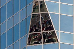 20150502_0009064-Window