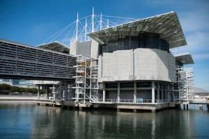 Oceaneo-Expo-1998-Lissabon