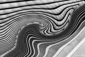 20140629_0004321-Moving-lines