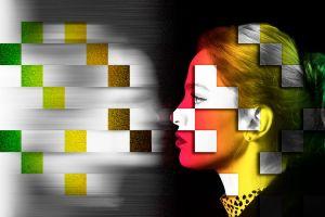 20200208_0042313-Art-Design-3