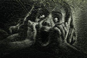 De-schreeuw-van-Edvard-Munch