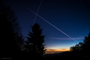 20141129_0006319-Vliegtuigstrepen-2