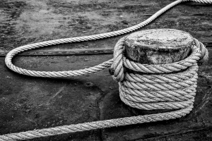 20150502_0008980-Rope
