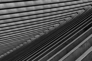 20140629_0004321-Gare-Liege-3