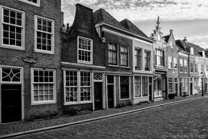 20150416_0008556-Dordrecht-oude-centrum