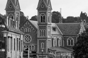 20150818_0011175-Lemiers-Kerk