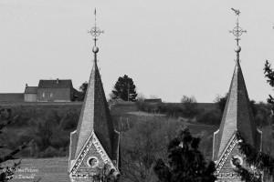 Kerktorens-met-zicht-op-Orsbach