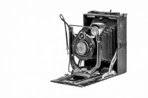 Nagel-fototoestel-uit-1928_zwart-wit