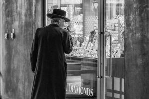 20150719_0010173-Diamonds-to-buy-z-w